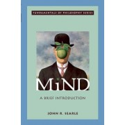 Mind by John R. Searle