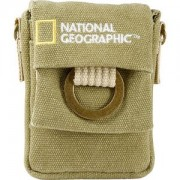 Futrola za fotoaparat NG 1147 Nano Camera Pouch NATIONAL GEOGRAPHIC