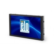 """Elo TouchSystems 1541L Display: 15.6 """"/39.6cm"""