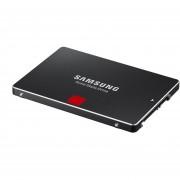 """Samsung 850 Pro-Series 128GB Internal SSD - 2.5"""", SATA III, 550MB/s Read - MZ-7KE128BW"""