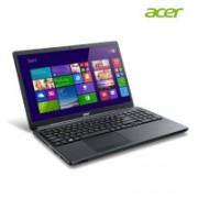"Acer TravelMate P2255 15.6"" Intel i7 Notebook"