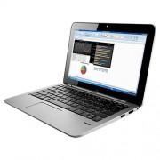 """HP Elite x2 1011 G1, M-5Y10c, 11.6"""" HD Touch, 4GB, 128GB SSD, abgn, BT, FpR, Backlit kbd, W8.1Pro"""