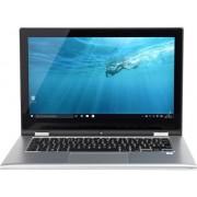 Laptop DELL, INSPIRON 13-7359, Intel Core i3-6100U, 2.30 GHz, HDD: 500 GB, RAM: 4 GB, video: Intel HD Graphics 520, webcam, FARA TOUCH