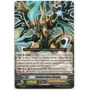 Cardfight!! Vanguard TCG - Shadow Blaze Dragon (PR/0122EN) - Cardfight! Vanguard Promos by Bushiroad Inc.