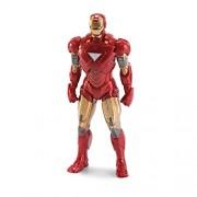 Iron Man Armor Collection Vol. 2 Gorrasule Q - Mark VI