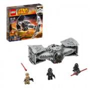 LEGO® Star Wars™ TIE Advanced Prototype™ 75082