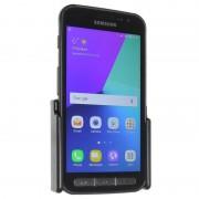 Suporte Passivo para Automóvel Brodit 511958 para Samsung Galaxy Xcover 4