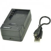 PowerShot ELPH 530 HS Charger (Canon)