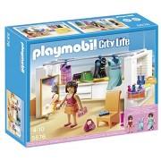 Playmobil 5576 - Cabina Armadio