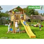 Dečije igralište Jungle Gym Chalet