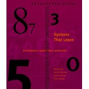 Systems That Learn by Sanjay Jain