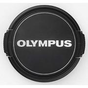 Olympus LC-40.5 LENS CAP FOR MFT