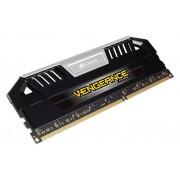Corsair Vengeance(R) Pro Black DDR3L 1866MHz 8GB (CMY8GX3M2C1866C10)
