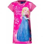 Frozen nachthemd Elsa en Anna