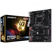 Gigabyte GA-Z270XP-SLI