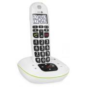 Doro PhoneEasy 115 Teléfono para personas mayores