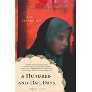 A Hundred and One Days by Asne Seierstad