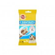 Pedigree Dentastix Dagelijkse Gebitsverzorging 7 Sticks 110 g