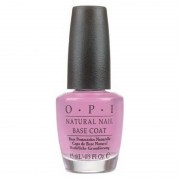 OPI Natural Nail Base Coat 15 ml NT T10