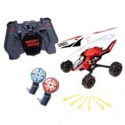 Air Hogs RC Drop Strike - Red