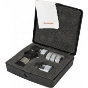 Celestron AstroMaster Accessory Kit Telescope