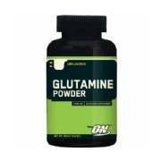 Glutamine Powder - 300g - Optimum Nutrition