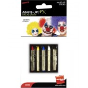 Creioane pentru Machiaj
