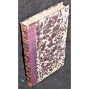 Collection Of Ancient And Modern English Authors. Vol Ccxxxii. Eve Effingham ; Or, Home