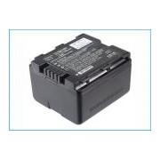 batterie camescope panasonic VW-VBN130E-K