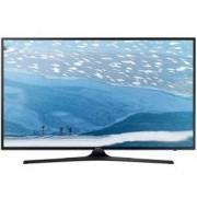LED televizor Samsung UE55KU6072 UE55KU6072