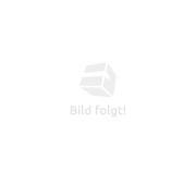 2 Haltères de Fitness, de Musculation en Vinyle 2 x 1,0 kg