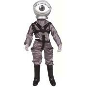 Bif Bang Pow! The Twilight Zone Cyclops Action Figure