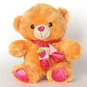 V GOLLY JOLLY NX Tie Teddy (9-2T)