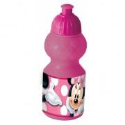 Kinder bidon Minnie Mouse