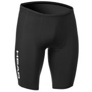Head ÖTILLÖ Swimrun Base Layer triathlon kleding zwart L 2017 Triathlon kleding