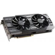 Placa Video EVGA GeForce GTX 1080 FTW DT GAMING ACX 3.0, 8GB, GDDR5X, 256 bit