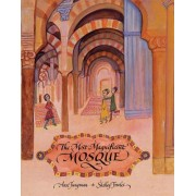 The Most Magnificent Mosque: Children's Book 21 by Ann Jungman