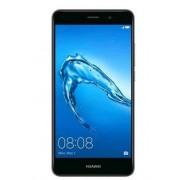 Huawei Nova Lite Plus 16GB Gray Garanzia Ialia Brand