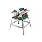 Bosch PTS10T Tischkreissäge (0603B03401)
