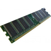Hypertec CB423A-HY memoria