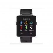 Reloj Gps Smartwatch Garmin Vivoactive -