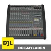 Dynacord PowerMate 1000-3 Powermixer