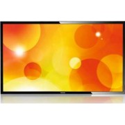 Monitor LED 55 Philips BDL5530QL/00 Full HD