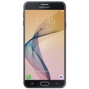"Telefon Mobil Samsung Galaxy J7 Prime G6100, Procesor Octa-Core 2,0GHz, IPS LCD Capacitive touchscreen 5.5"", 3GB RAM, 32GB Flash, 13MP, Wi-Fi, 4G, Dual Sim, Android (Negru) + Cartela SIM Orange PrePay, 6 euro credit, 4 GB internet 4G, 2,000 minute nationa"