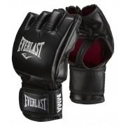 MMA Grappling Gloves (pereche)