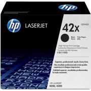 Originale HP Q5942X Toner alta capacit