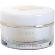 Sisley Sisleya cuidado completo antienvejecimiento y reafirmante 150 ml