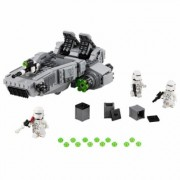 LEGO® Star Wars™ - First Order Snowspeeder™ 75100