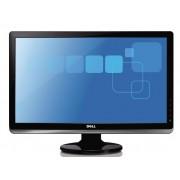 """Monitor DELL; model: ST2220L; 22""""; WIDE; SH"""