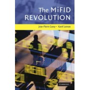 The MiFID Revolution by Jean-Pierre Casey